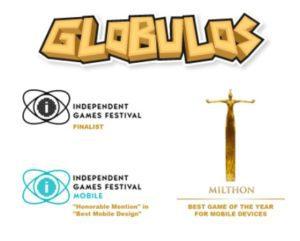 Globulos Awards