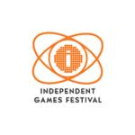 Independent Games Festival Finalist 2008