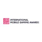 IMGA Awards Finalist 2014